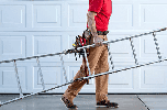 About Us Noble Garage Door Service